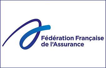 Le role de la FFA
