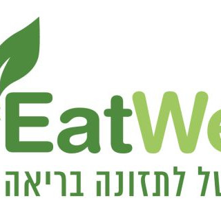 EatWell - Clean Eating