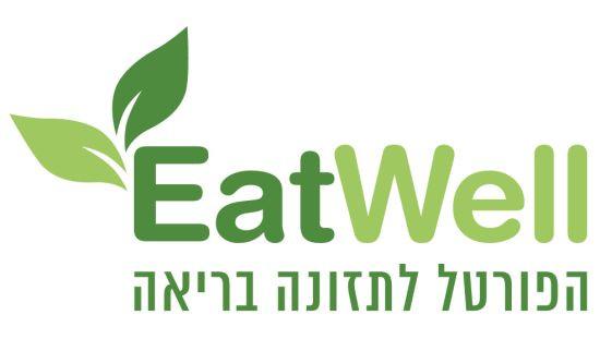 EatWell - Clean Eating