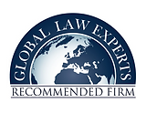 recommended_firm_logo.png