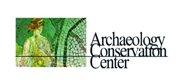 המרכז לשיקום ושימור