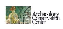 המרכז לשימור ארכיאולוגי
