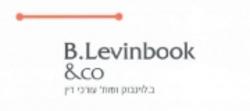B. Levinbook & Co.