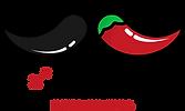 לוגו_3x-8.png