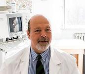 Prof. Sergio Pillon