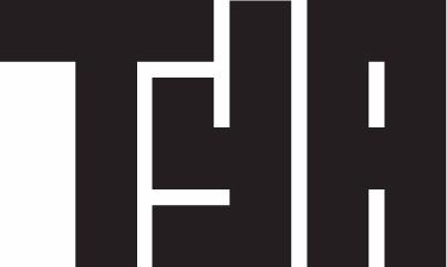 logo_eng_edited