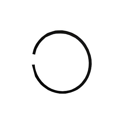 טבעת בוכנה (רינג)