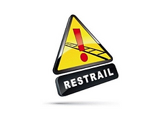 RESTRAIL (REduction of Suicides and Trespasses on RAILway property)