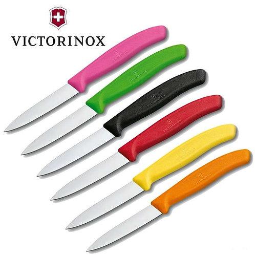 סכין מטבח של VICTORINOX