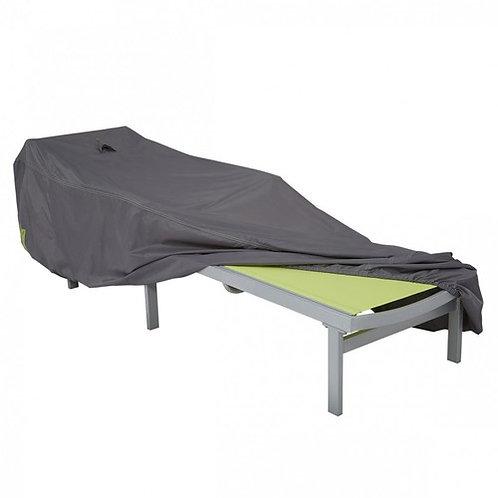 כיסוי למיטת שיזוף של Cove'Up