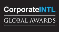 E. Schaffer & Co. elected winner of 2019 Corporate Intl Magazine Global Award 'Banking & Fin