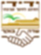 עמותת ידיד התיכון לחינוך סביבתי