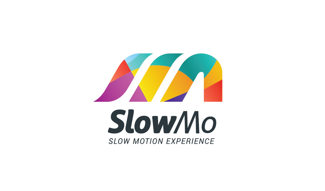 SlowMo - slow motion experiance