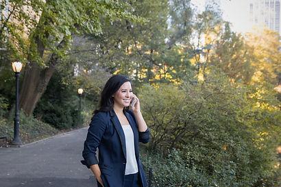 Megan Inayoshi