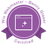 wix seo monster - certified wix webmaster