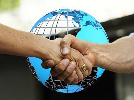 """במקום ייעוץ עסקי פורמלי – העצות הכי טובות שתקבלו מה""""שותף"""" החדש שלכם"""
