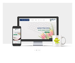 Wix monster is a great and professional. An amazing company really recommends them. After several days of work, I got an amazing website at a great reasonable price.