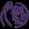 ayala_logo_transparency.png