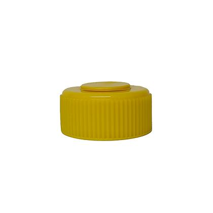 פקק צהוב