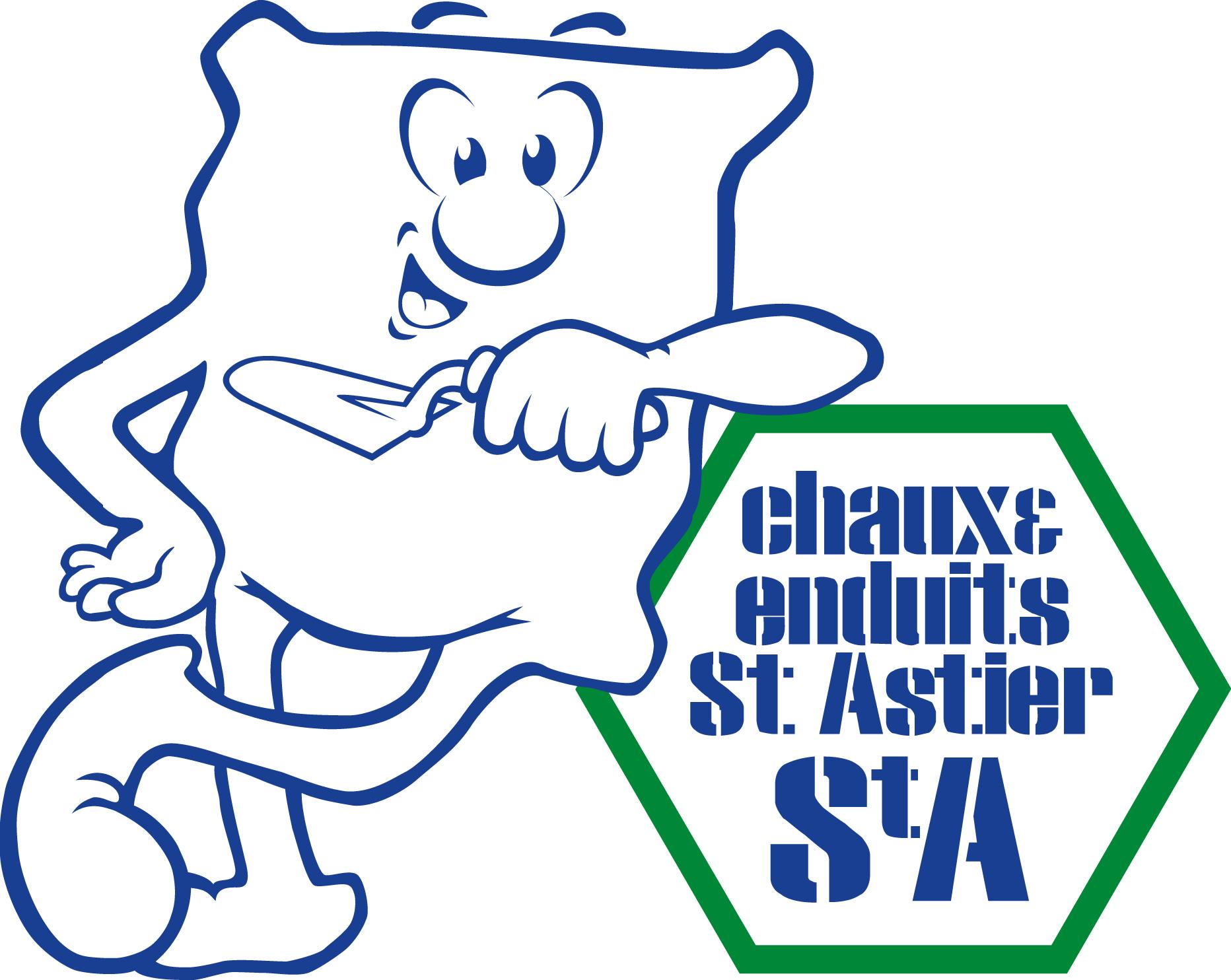 St. Astier