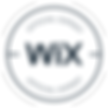 wix monster - official wix expert