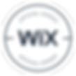 Wix Monster - Official Wix Expert