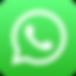 whatsapp-1623579_640.png
