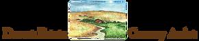 Logo of Camey Avdat Estate
