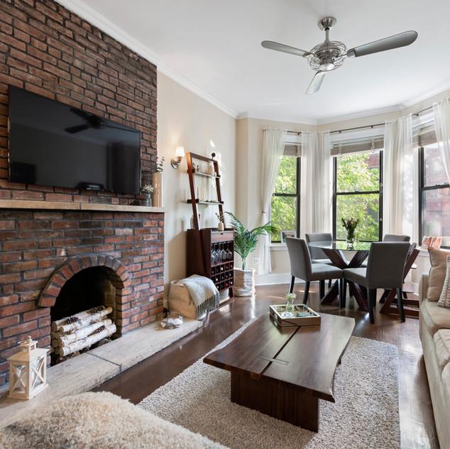 177 Amity Street, Unit 10/11 Brooklyn, NY 11201