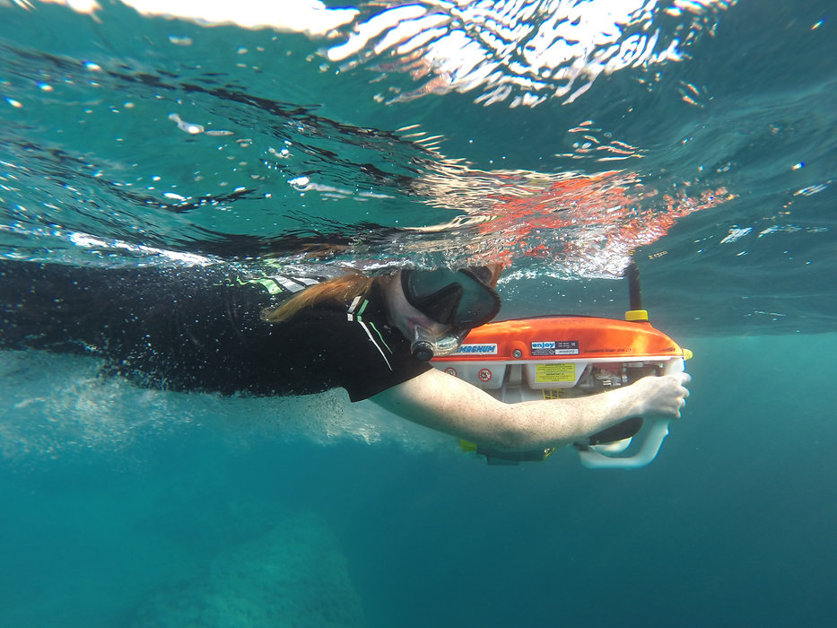 AQUA SCOOTER | HOBBYLAND |  יבוא ושיווק מוצרי ספורט ימי