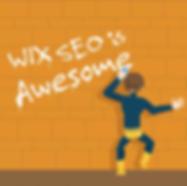 האם ניתן לקדם אתרי WIX ב GOOGLE