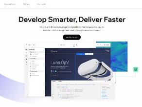 עיצוב הבלוג של וויקס באמצעות קוד (Velo)