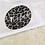 Thumbnail: Leopard Circle Tee