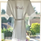 Thumbnail: Bride Robe