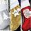 Thumbnail: Christmas Bundle Set