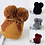 Thumbnail: Pom Hat