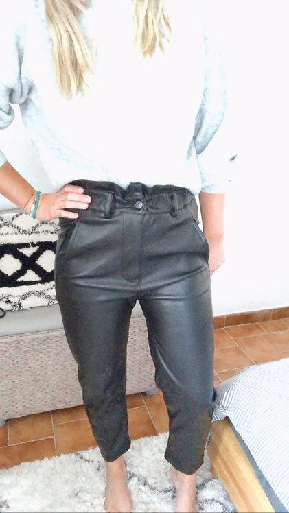 Pantalon Thaïs