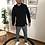 Thumbnail: Pantalon Léo