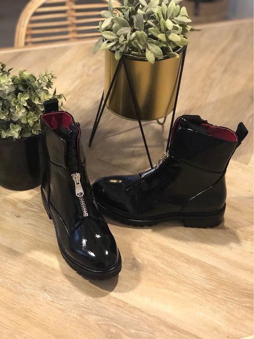Boots Freya