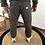 Thumbnail: Jogging Hugo kaki