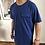 Thumbnail: Tee shirt poche