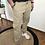 Thumbnail: Pantalon Diego beige