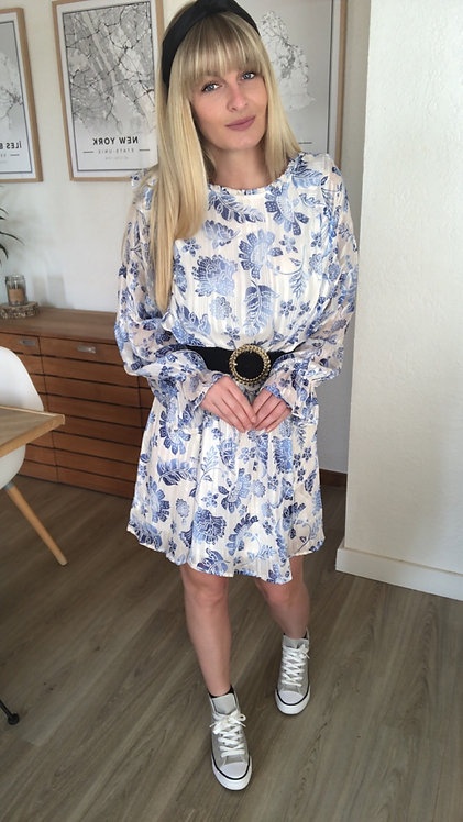 Robe Noélie