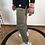 Thumbnail: Pantalon Diego kaki