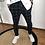 Thumbnail: Pantalon Charly