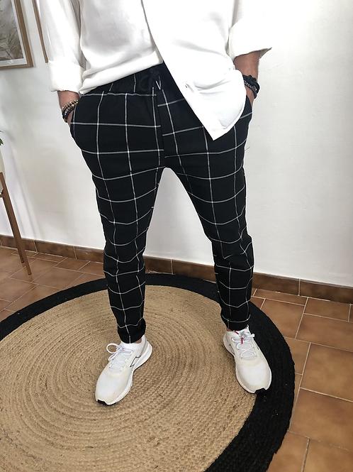 Pantalon Charly