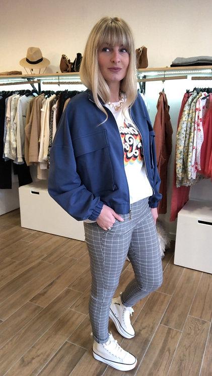 Pantalon Clarisse