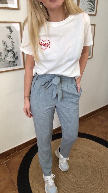Pantalon Esther