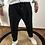 Thumbnail: Pantalon Mathis noir