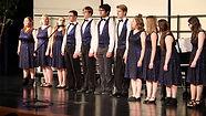 Pop Choir.jpg